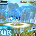 Wolf: The Evolution Story Windows Wolf: The Evolution Story_11