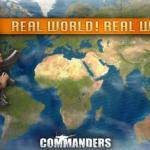 Commanders iPhone Commanders_7