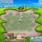 Farm Frenzy bada Farm Frenzy_2