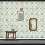 Samsara Room Android Samsara Room_10