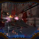 Strafe PlayStation 4 Strafe_14