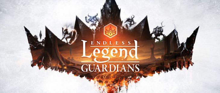Endless Legend: Guardians Windows Apps Endless Legend: Guardians_0