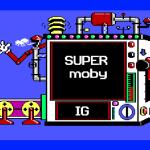 Snoopy's Reading Machine Apple IIgs