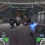 Star Wars: Republic Commando PlayStation 4 Star Wars: Republic Commando_79