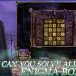 Mystery Case Files: Key to Ravenhearst (Collector's Edition) Macintosh Mystery Case Files: Key to Ravenhearst_7