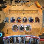 The Lord of the Rings: Adventure Card Game - Definitive Edition Nintendo Switch The Lord of the Rings: Adventure Card Game - Definitive Edition_8