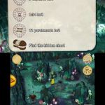 The Mysterious Cities of Gold: Secret Paths Blacknut The Mysterious Cities of Gold: Secret Paths_10