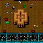 Dungeon Explorer II PS Vita Dungeon Explorer II_2