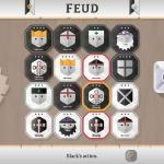 Feud Android Feud_1