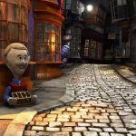 LEGO Harry Potter: Years 5-7 Gloud LEGO Harry Potter: Years 5-7_28