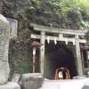 首都圏からプラッと行ける♪お出かけデートなら鎌倉・江の島へ