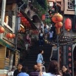 台湾旅行2泊3日で健康になりたぁい☆2日目☆おすすめ観光スポット