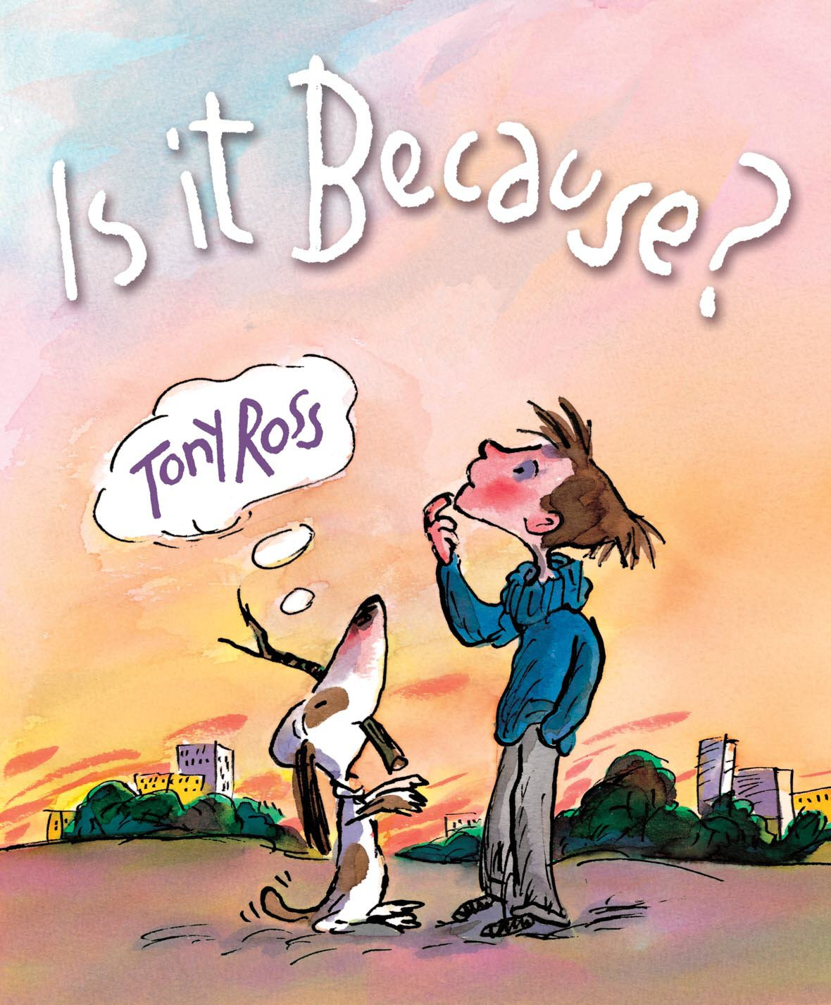 Against Bullying Picturebooks In European Primary