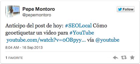 Twitter   pepemontoro  Anticipo del post de hoy  ...