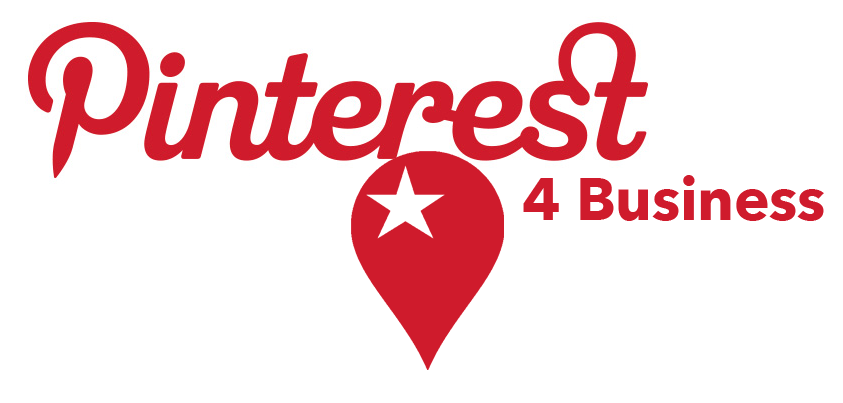 SEO Local Usando Pinterest