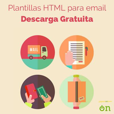 Plantillas-HTML-para-email