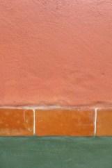Rothko4