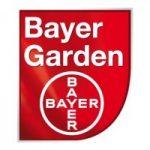 Bayer Garden, plantas perfectas
