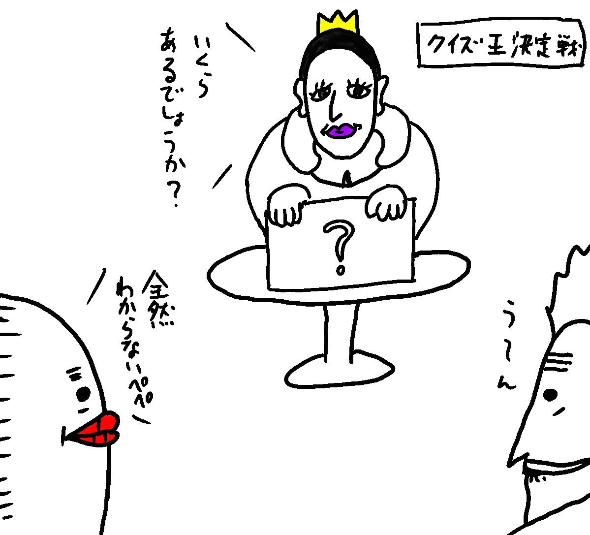 p_keizai_quiz