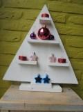 kerstspelletjes 022