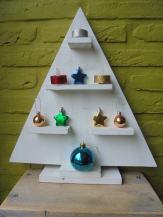 kerstspelletjes 036