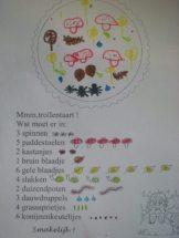 thema-trollen-en-elfjes-2012-221