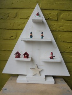 kerstspelletjes-041