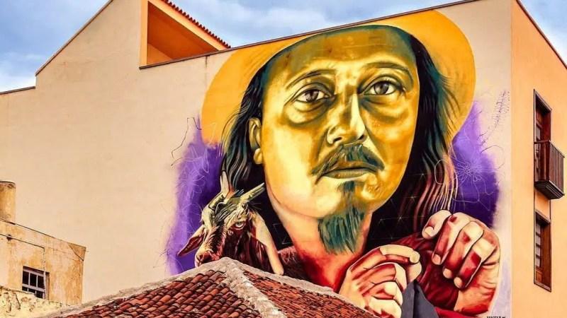 motivos-visita-Tenerife-Cultura