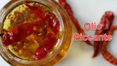 come-fare-olio-piccante-peperoncino-3