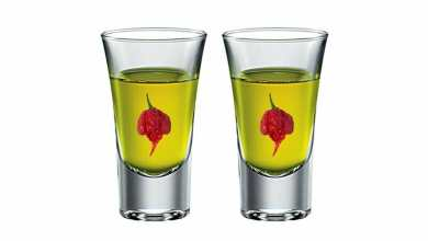 liquore-peperoncino-2