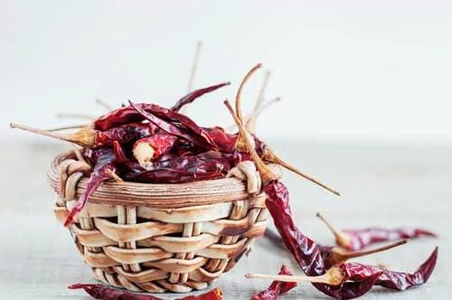 peperoncino piccante secco (1)