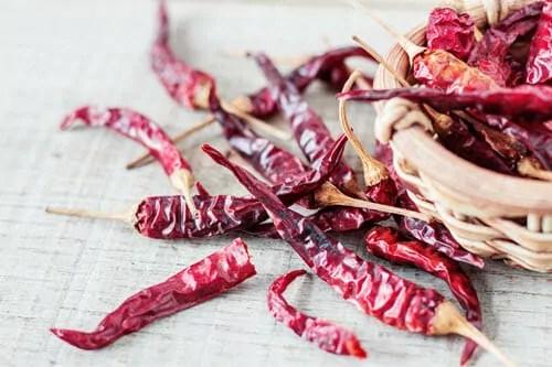 peperoncino piccante secco (2)