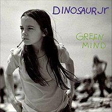 220px-DinosaurJrGreenMind