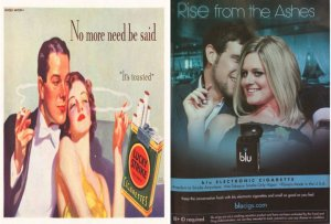 1933-v-2012-e-cigarette-ads-can-target-the-free-flowing-disposable-income-of-the-crucial-nightlife-crowd