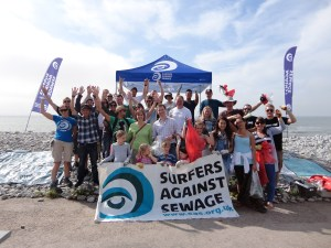 Surfers-Against-Sewage-Spring-Clean
