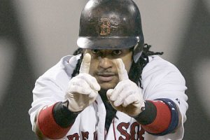 manny-ramirez-red-sox