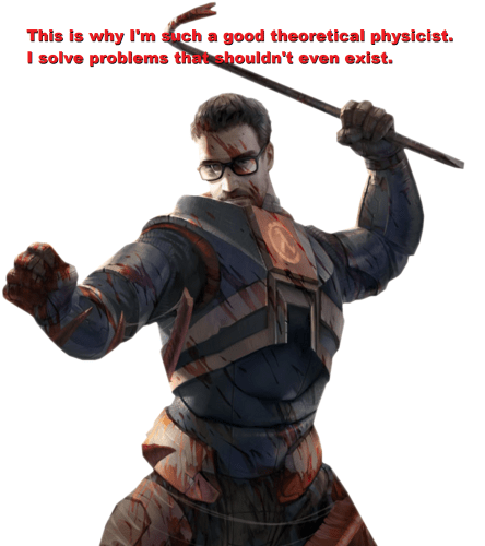 half-life_gordon_freeman_desktop_1628x1832_wallpaper-328143.jpg - Copy