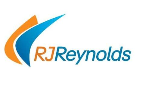 rj_reynolds