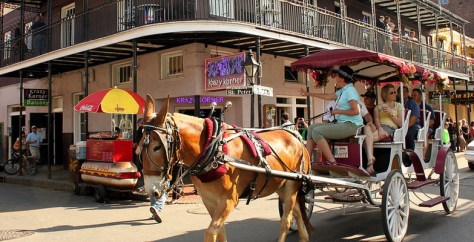 Land-of-the-Free-5-Fab-Freebies-in-New-Orleans-b546046ee8fe4029923ee066fa7b223b
