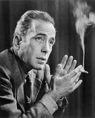 Humphrey_Bogart_by_Karsh_(Library_and_Archives_Canada)