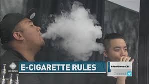 c-cig laws