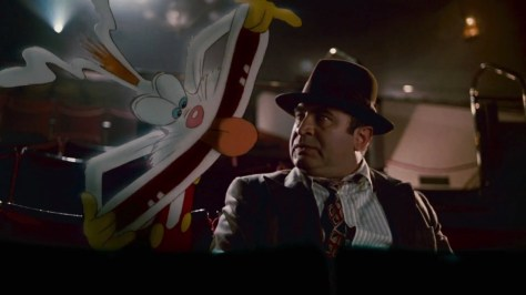 bob-hoskins-eddie-valiant-and-roger-rabbit