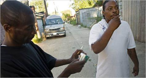 smokers600