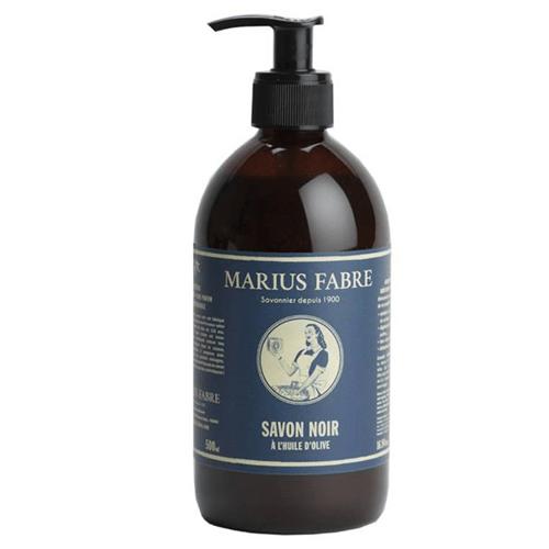 Savon Liquide Marius Fabre 500ml