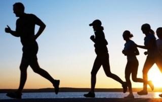 probiotici e sport