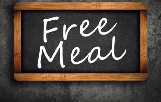 pasto libero