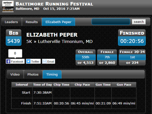 bmore-5k-results