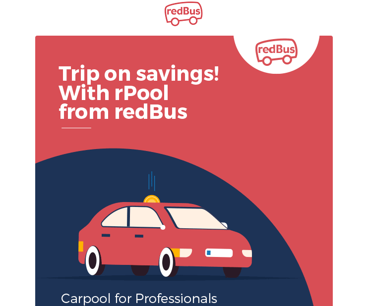 redbus-email-marketing
