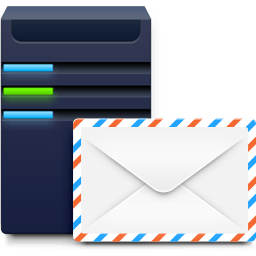 Choosing the right SMTP Port