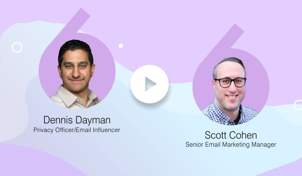 EP #13 Why Ecommerce flourished during COVID, and how can online stores take this advantage to gr...